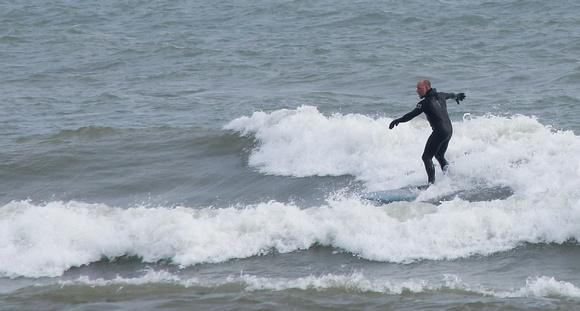 PAD Nov 17 Surfer Seven